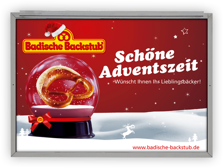 BB Advent