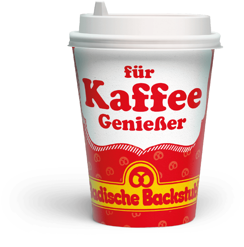 BB Becher
